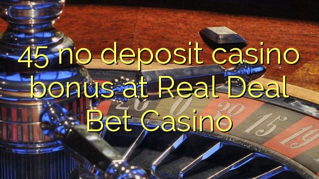 guns bet casino no deposit