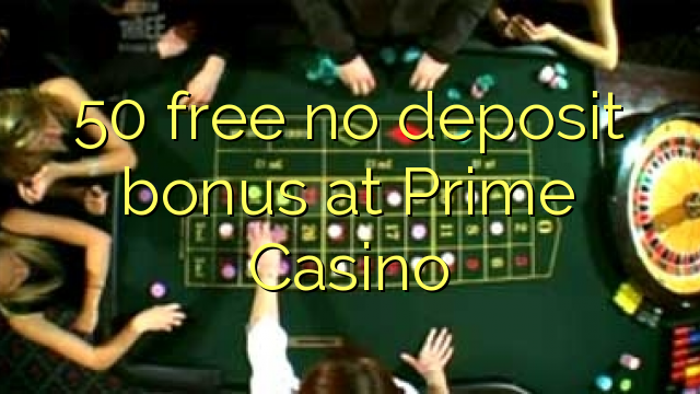 free online casino no deposit required gratis spielautomaten