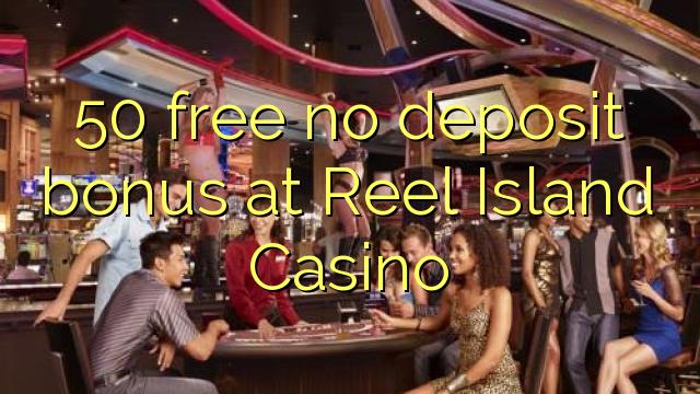island online casino no deposit bonus