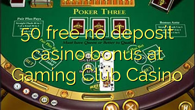online slots no deposit casino gaming