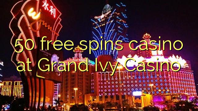 grand online casino spielen online gratis