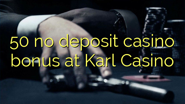online casino games with no deposit bonus jackpot spiele