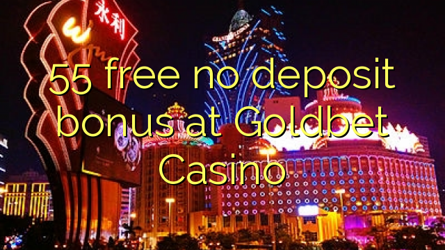 slots casino online casino european roulette