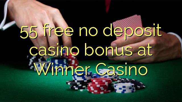 online casino winner casino online spielen gratis