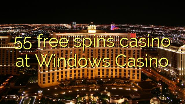 online casino bonus free spielautomaten
