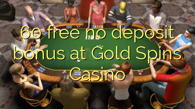 online mobile casino no deposit bonus ring casino