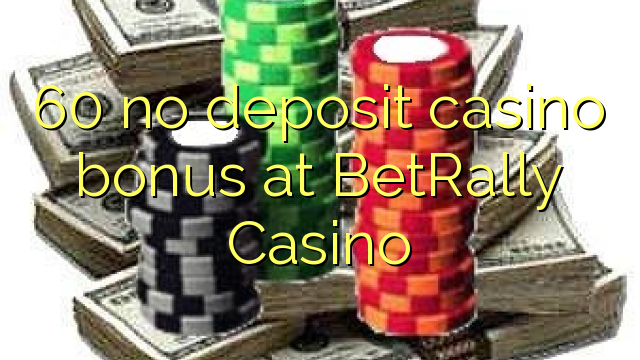 casino online free bonus free slot spiele