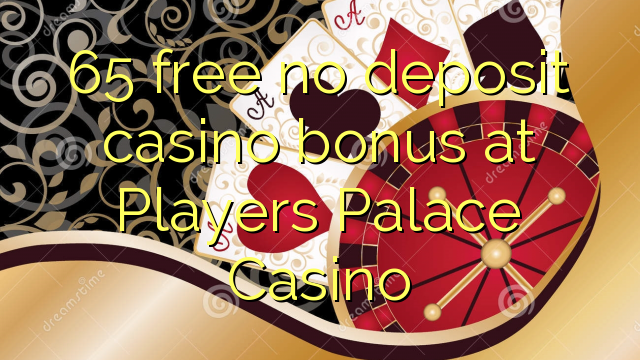 online casino us players no deposit bonus