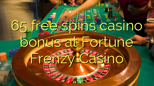 free online mobile casino fortune online