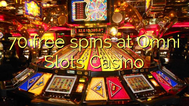 Virtual casino online europa