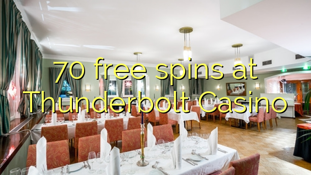 online casino free spins amerikan poker 2