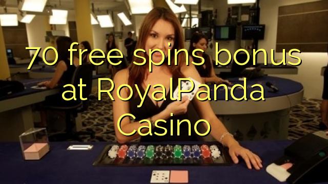 casino royale movie online free gambling casino online bonus