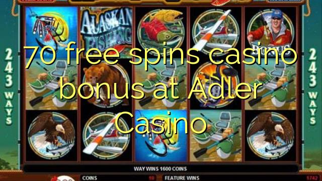 Online Casino Zimbabwe - Best Zimbabwe Casinos Online 2018