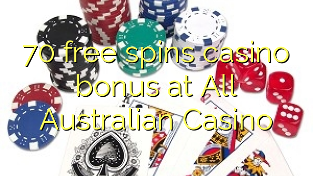 all australian casino no deposit bonus