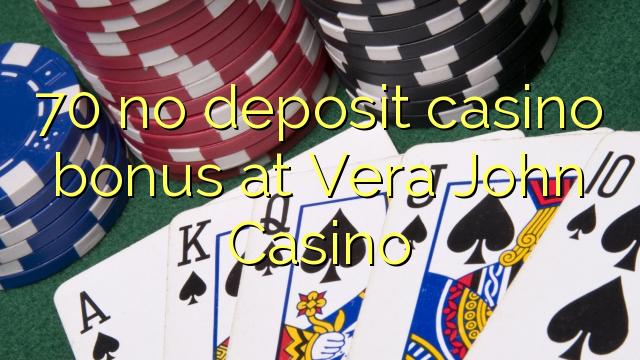 bono sin deposito casino