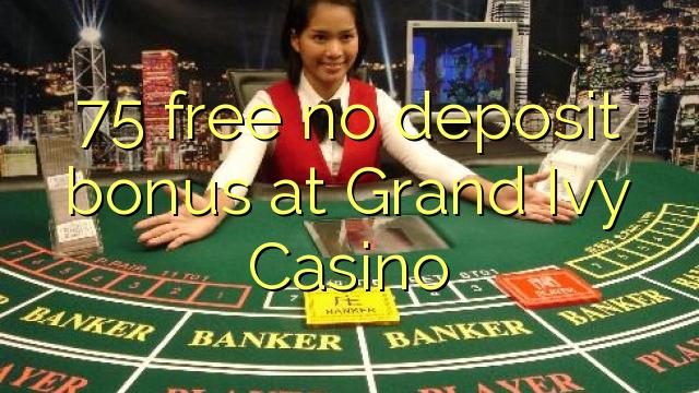 casino de montreal online poker