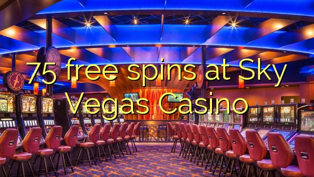 online casino bewertungen automatenspiele free