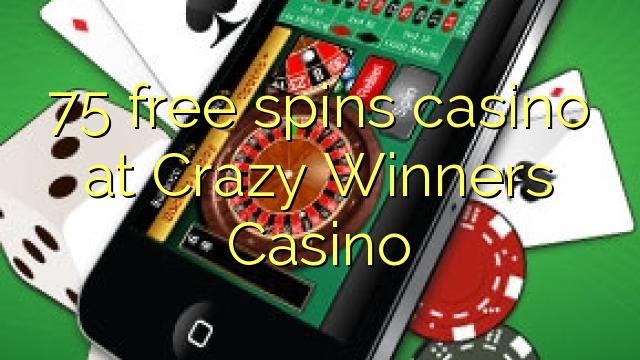 best online casino bonus codes crazy slots casino
