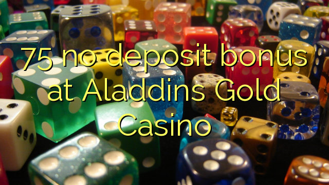 online casino top extra gold
