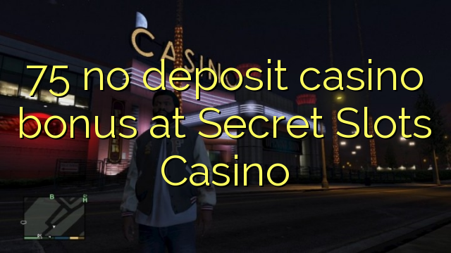 no deposit sign up bonus online casino find casino games