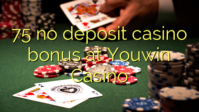 no deposit sign up bonus casino online online casino review