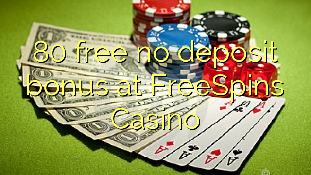 free spins no deposit casino usa
