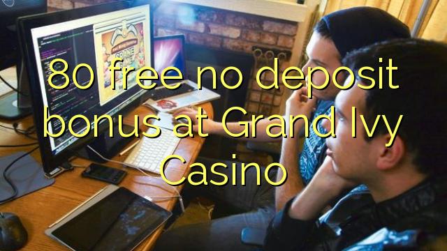 deposit online casino casino deluxe