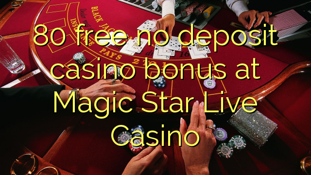 casino online with free bonus no deposit the gaming wizard