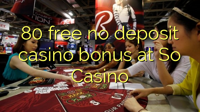 free online casino no deposit required european roulette casino