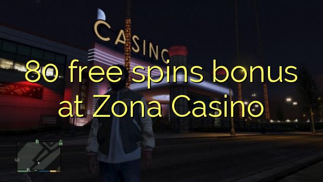 free online mobile slots onlinecasino de