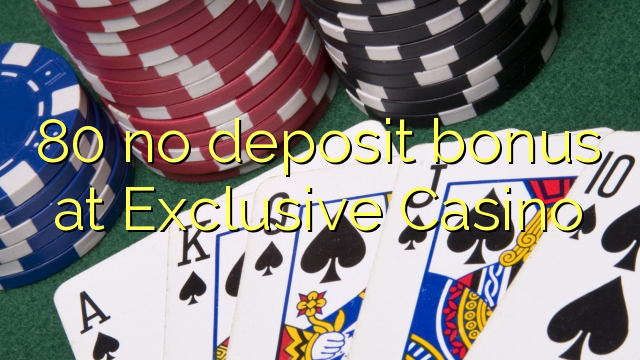 usa online casino online casiono