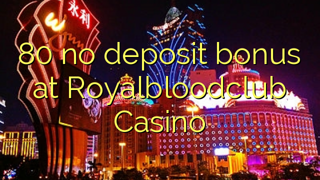 casino royal online anschauen bonus online casino