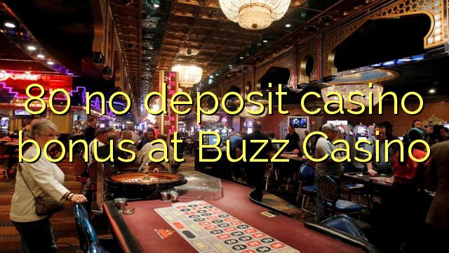 best online casino bonus codes casino spiele