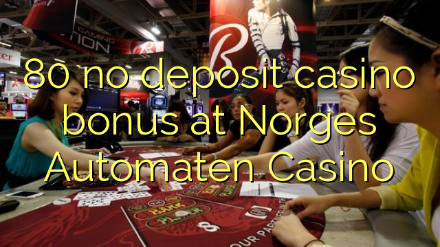 free online casino no deposit required spielhalle online