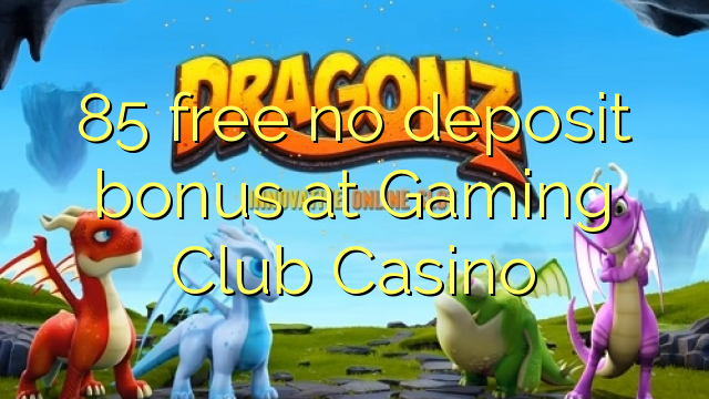 best online casino offers no deposit casino game online
