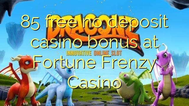 free online casino bonus codes no deposit pearl casino
