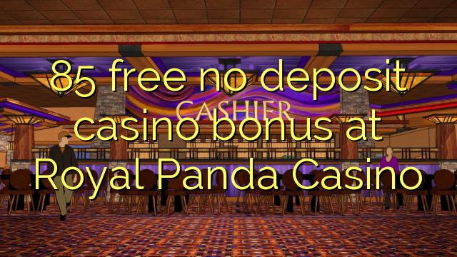 free online casino no deposit royals online