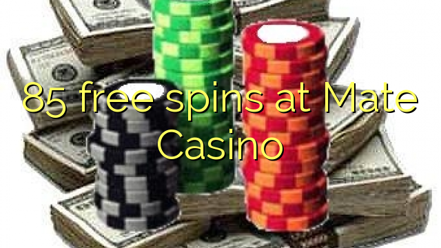 how to win online casino casinospiele