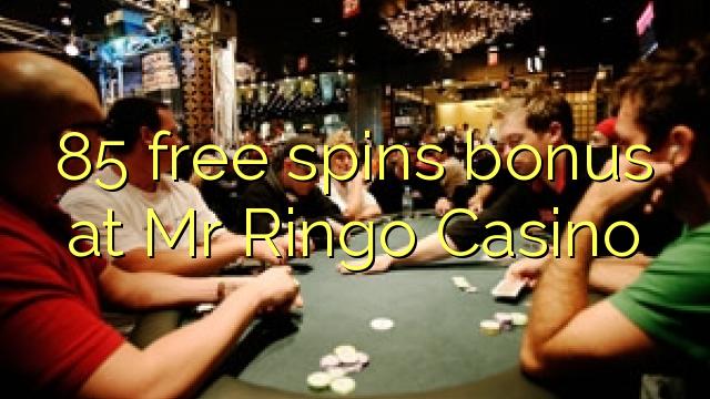 online slots bonus onlinecasino bonus