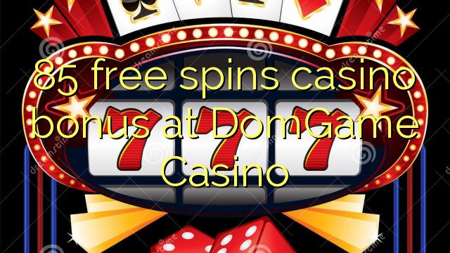 how to win online casino free automatenspiele