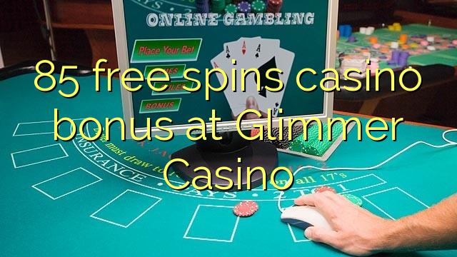 online casino games with no deposit bonus  3
