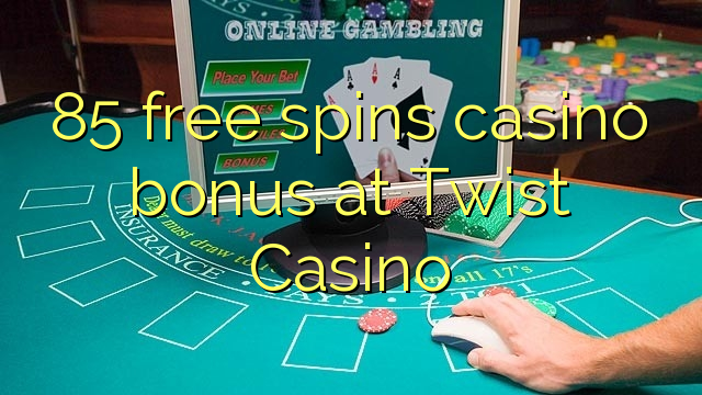 casino free online twist game casino