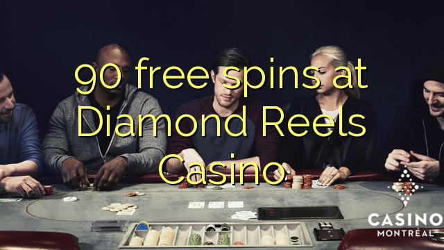 slots online for free casino slot spiele