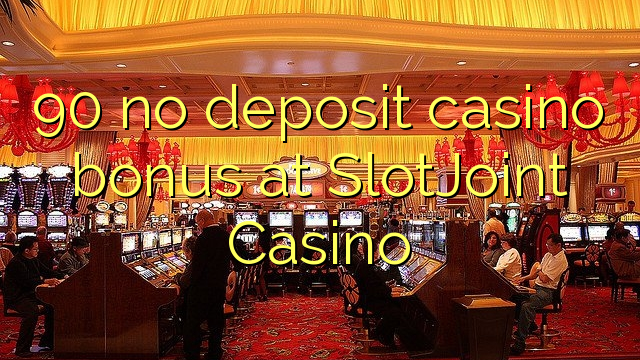 no deposit bonus casino blog