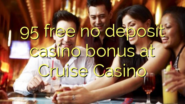 besten online casino slots casino online