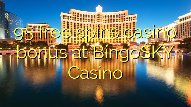 online casino games with no deposit bonus online cassino