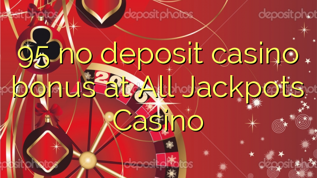 all casino free bonus no deposit
