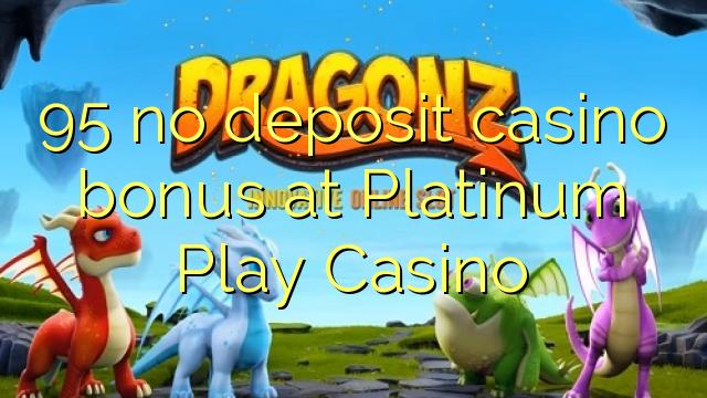 best online casino offers no deposit ring casino
