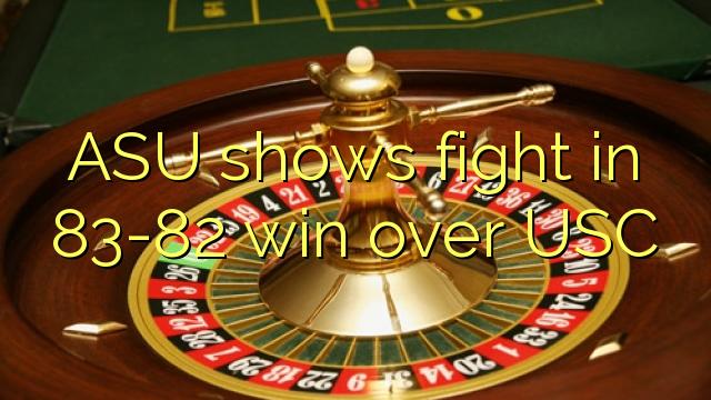 seriöses online casino www casino online