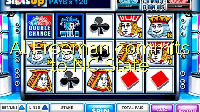 Bovada poker mac 10.5.8